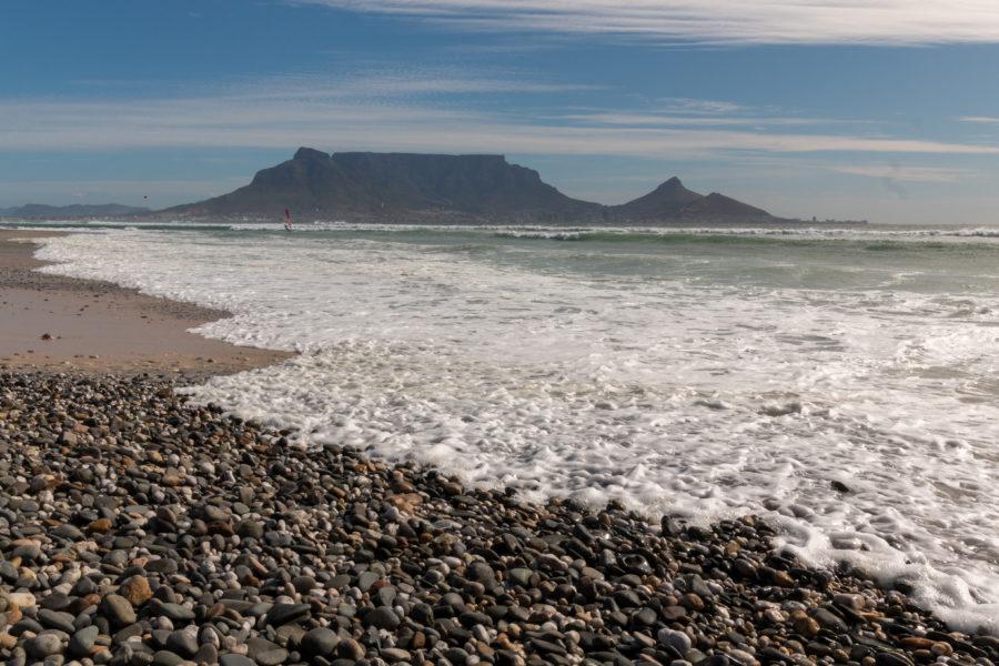 Cape Town, Sun Surf Soul