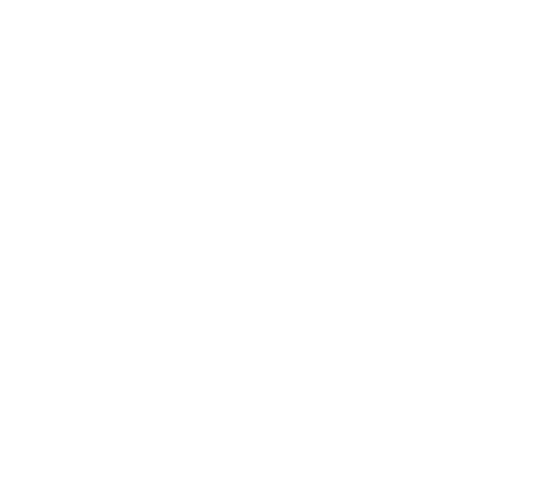 Sun Surf Soul - Travel Blog