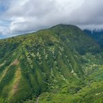 The Hawaii Series – Waihee Ridge Hike Maui